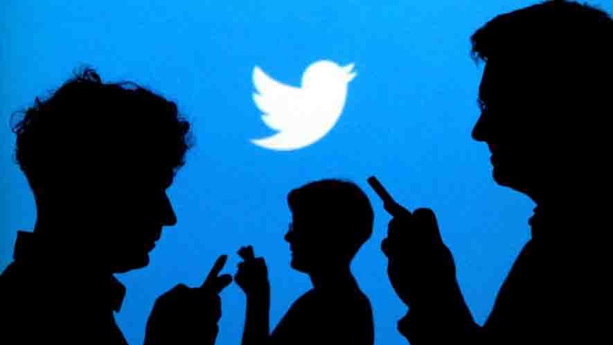 ट्वीट हुए फनी ट्वीट्स तो हंसी ने लगा दी लोगों की वाट
