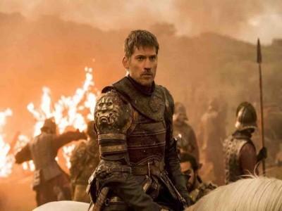 Game of Thrones के 5वें एपिसोड की स्क्रिप्ट हुई लीक