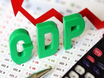 GDP के 10.08 प्रतिशत तक पहुंचने की बात पर केंद्र सरकार का बयान…