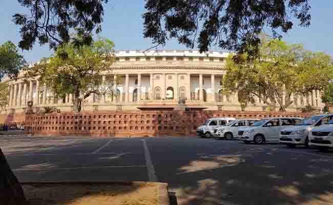 राज्यसभा चुनाव में कांग्रेस को गुजरात से लग सकता है झटका