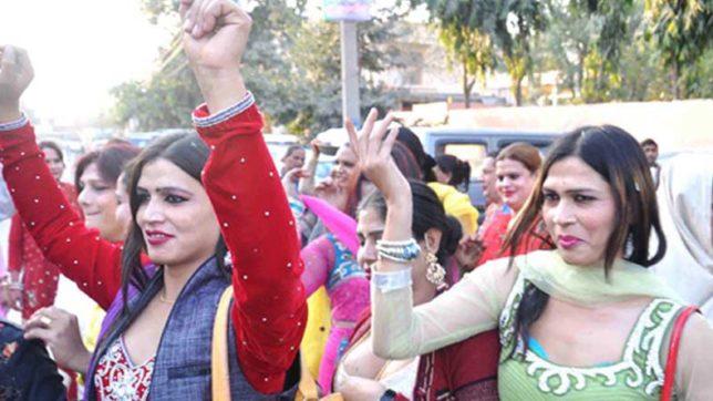 बिहार : अब किन्नर बनेंगे महिलाओं के रक्षक