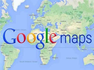 गूगल मैप्स की गलती के कारण दूल्हा कर लेता किसी और की दुल्हन से शादी, जानें क्या है पूरा मामला