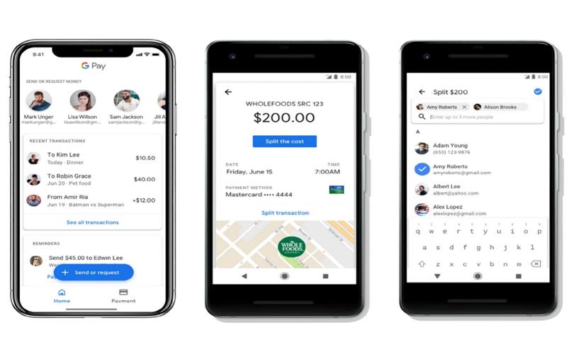 Google Pay यूज करते हैं तो आपको ये खबर नुकसान देने वाली है