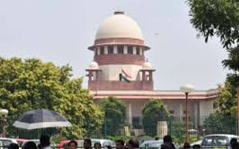 उच्च न्यायालय ने चुनाव आयोग को तेलंगाना में मतदाता सूची प्रकाशित करने की अनुमति दी