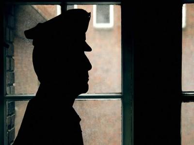 बिहार: हॉस्टल की लड़कियों का आरोप- खाना मांगने पर एक छात्रा की कर दी केयरटेकर ने पिटाई