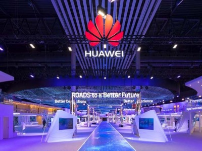 चीन पर USA का करारा प्रहार, इन कंपनियों पर लगाया बैन