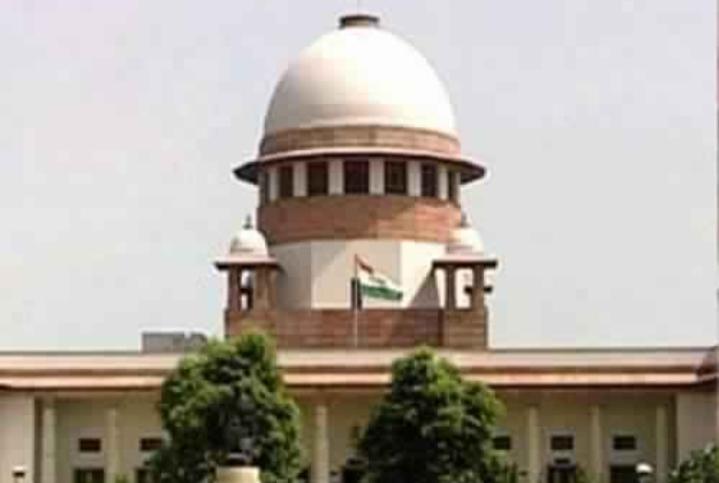 जीएसटी (राज्यों के लिए क्षतिपूर्ति) अधिनियम संवैधानिक : न्यायालय
