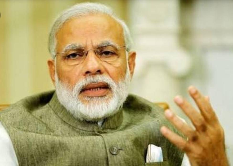 कोरोना-देश में 3 मई तक बढ़ा लॉकडाउन, PM मोदी ने मांगा देशवासियों का साथ