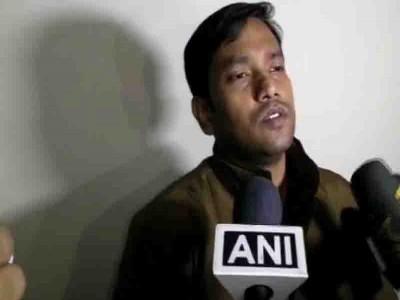 बुलंदशहर हिंसा: गिरफ्तार हुआ इंस्पेक्टर सुबोध सिंह की हत्या का मुख्य संदिग्ध आर्मी जवान जीतू