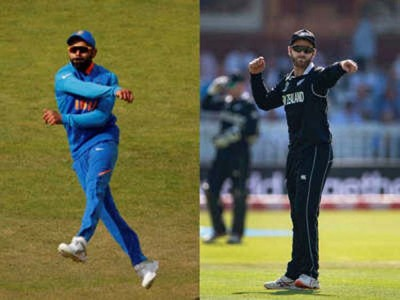 India vs New Zealand 2nd T20I Live Updates: सीरीज में लगातार दूसरी जीत के इरादे से उतरेगा भारत