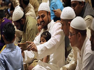 पाकिस्तान में हो रहा गैर मुस्लिमों का जबरन धर्मांतरण