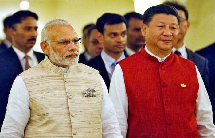 भारत ने 59 चाइनीज ऐप्स पर किया डिजिटल स्ट्राईक, लगाया बैन