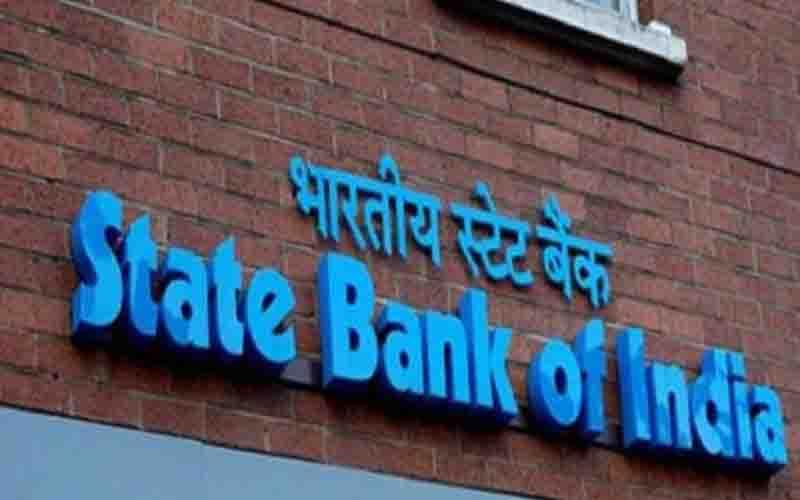 स्टेट बैंक ऑफ मॉरीशस की मुंबई ब्रांच में 143 करोड़ रुपये की ठगी..