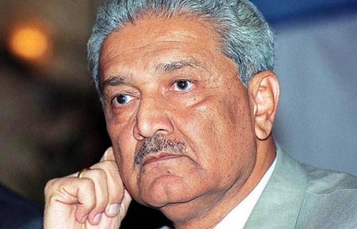 पाक के परमाणु कार्यक्रम के जनक डॉ. अब्दुल कादिर खान का निधन