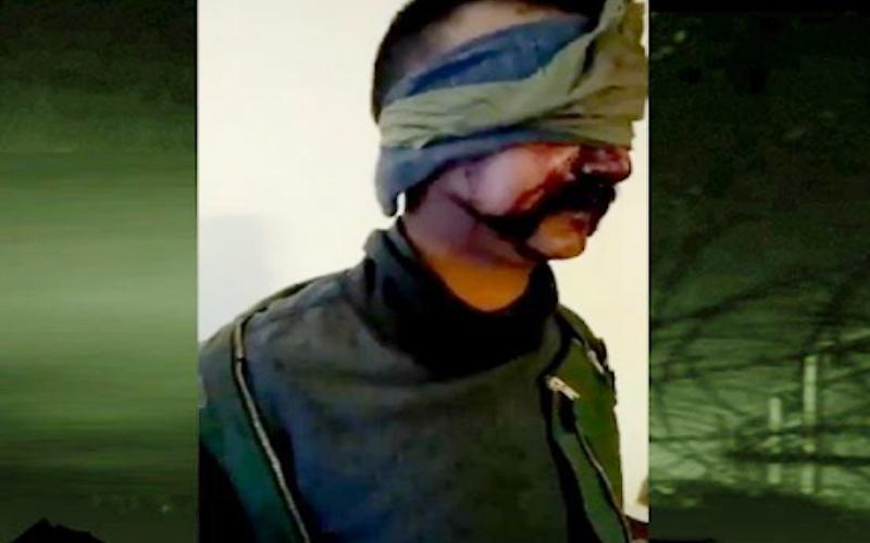 IAF Pilot Abhinandan : भारतीय पायलट अभिनंदन की बहादुरी देख पाक भी हुआ हैरान