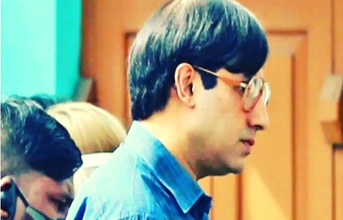 अभिषेक बच्चन ने 'बॉब बिस्वास' के लिए बढ़ाया था 12 KG वजन