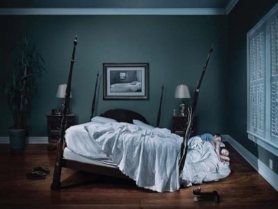 बेड पर पलंग तोड़ परफॉमेंस देगें ये अचूक घरेलू उपाय !
