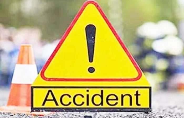तमिलनाडु : ट्रक और यात्रियों से भरी बस में भिड़ंत, 18 की मौत