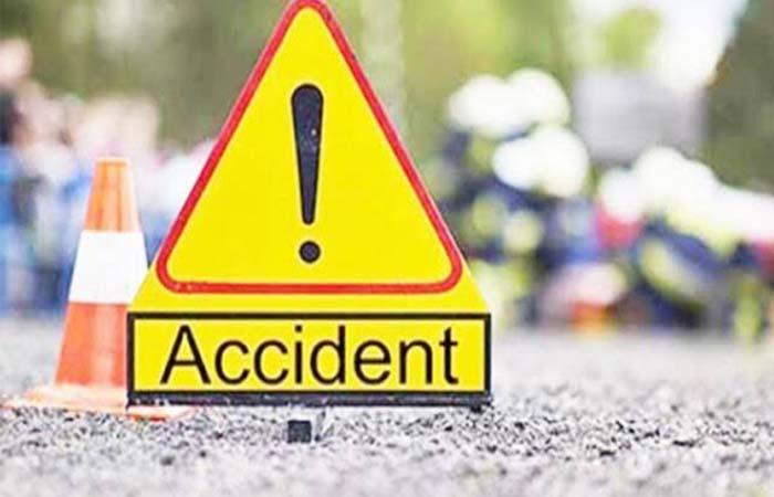 राजस्थान: यात्रियों से भरी बस नदी में गिरने से 24 की मौत