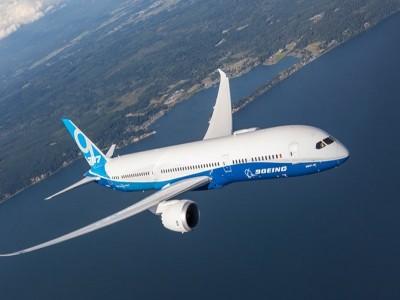 दिल्ली से प्लेन ने भरी उड़ान, इस्तांबुल पहुंची फ्लाइट और फिर यात्रियों लगा सदमा
