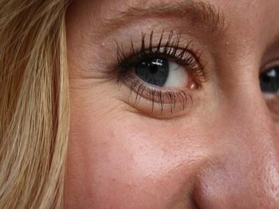 ईमानदार इंसानो की आंखों के आस पास जरूर होते हैं ऐसे निशान...
