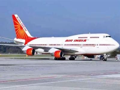 24 से 30 अप्रैल तक एयर इंडिया ने रद्द की भारत-ब्रिटेन की सारी उड़ानें