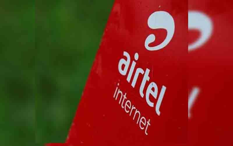 Airtel ग्राहकों को अब रोजाना मिलेगा 3 जीबी डेटा, 558 रूपये का प्रीपेड प्लान