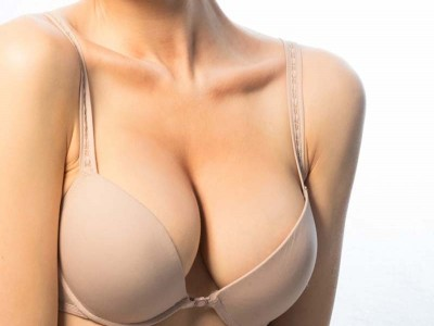 फैट इंजेक्शन से आप भी बढ़ा सकते हैं अपने स्तनों का साइज!
