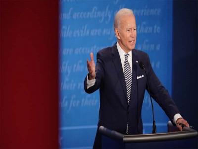 US ELECTION 2020: क्या ट्रंप को इस बार मिलने वाली है हार, ये कहते हैं आकड़ें