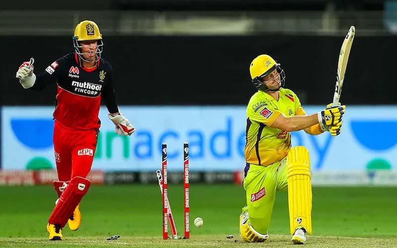 IPL 2020: आखिर क्यों जीत की हकदार नहीं है धोनी की टीम!
