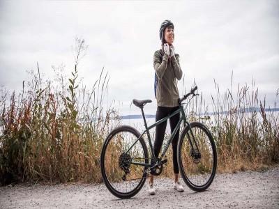 साइकिल चलाने से पहले भूलकर भी न करें ये 4 हरकतें, फायदे से पहले हो जाएगा नुकसान