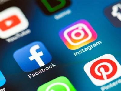 Facebook से बढ़ रहे ऑनलाइन फ्रॉड के मामले! ऐसे बचाए खुद को और अपनों को