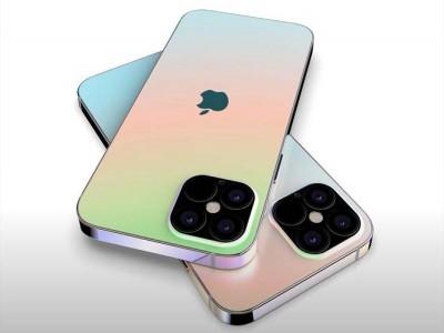 13 अक्टूबर को लॉन्च होगा Apple का iPhone 12!