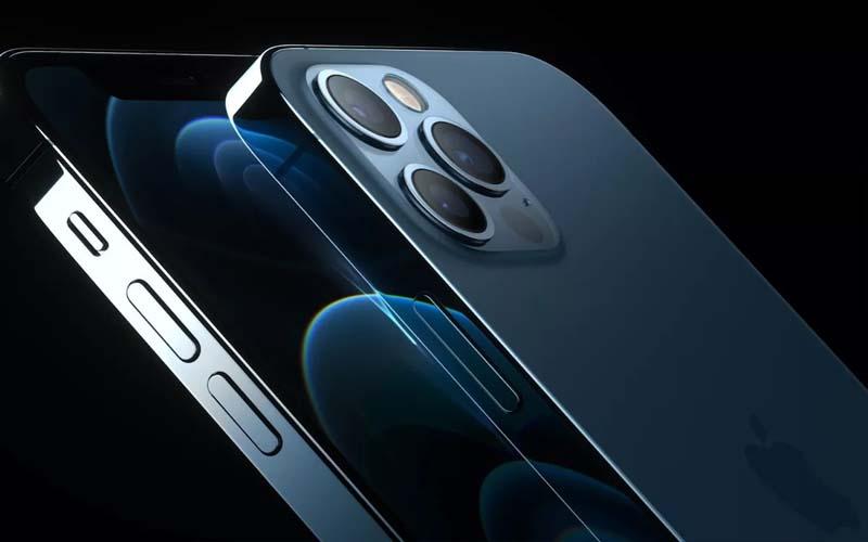दुनिया के सबसे हल्के और पतले 5G iPhone फोन के बारे में जानिए सब कुछ, बस एक क्लिक में