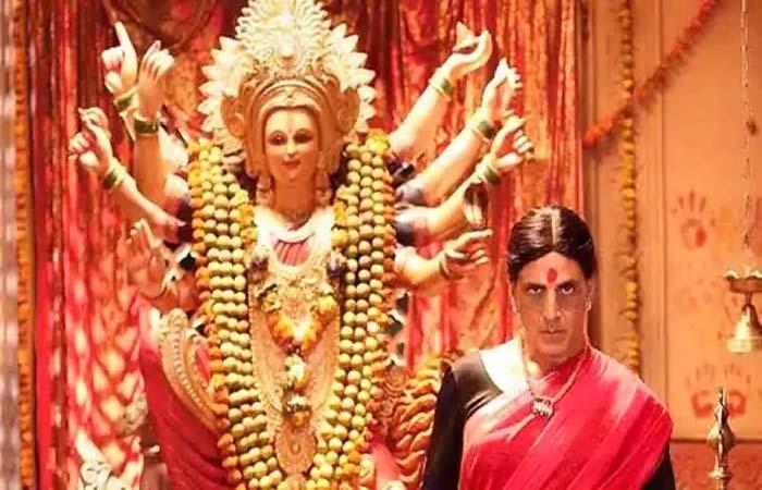 Laxmii : भारत से ज्यादा विदेशी बॉक्स ऑफिस पर मचाया अक्षय कुमार की 'लक्ष्मी' ने धमाल