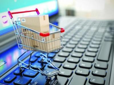 Amazon, Flipkart यूजर के लिए बूरी खबर, आज से लगेगी भारी छूट और कैशबैक पर लगाम
