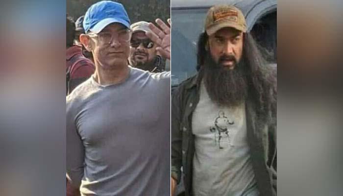 हमेशा एक तस्वीर के साथ इंस्टाग्राम पर नजर आएंगे आमिर खान