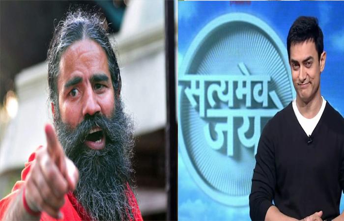 Aamir Khan के असिस्टेंट आमोस का हार्ट अटैक से निधन