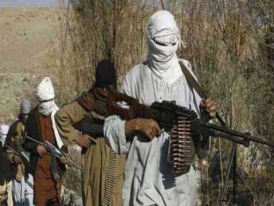 सीमा पर पाकिस्तान ने फिर की घुसपैठ की कोशिश, 1 आतंकी ढेर
