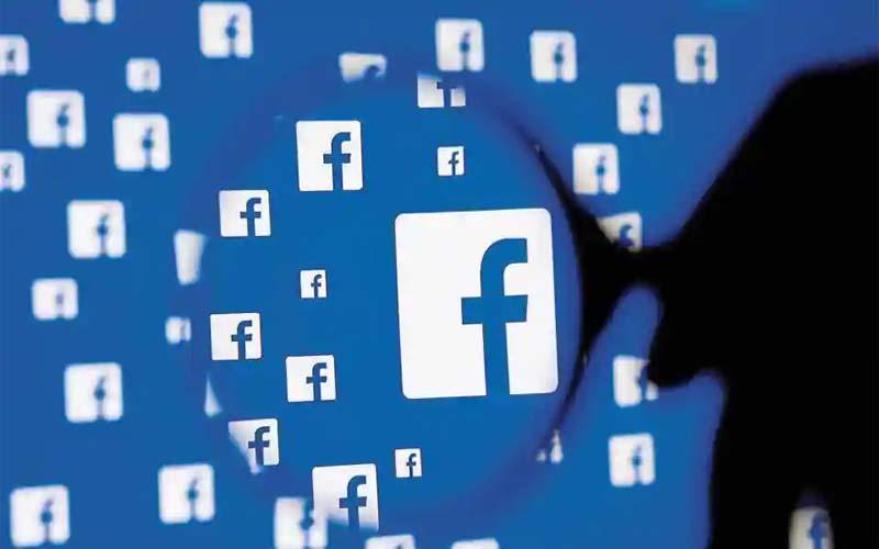 फेसबुक चलाना पड़ सकता है आपको बहुत महंगा, जानें क्या है पूरा सच