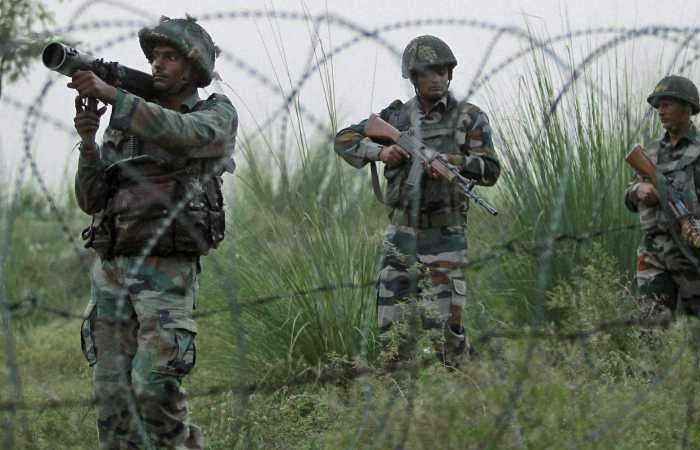 लव जिहाद : राजस्थान के दो जिलों में तनाव के चलते जारी हुआ पुलिस अलर्ट