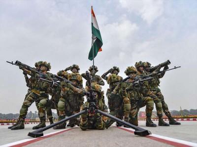 चीनी सेना की 'चालाकियों' पर करीब से नजर रखेंगी भारतीय सुरक्षा एजेंसियां