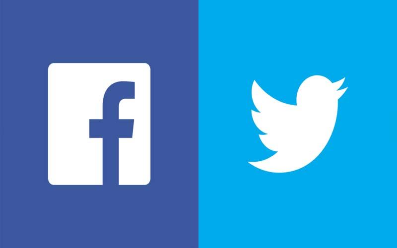 मिल गया आपके सवाल का जवाब, खुलकर जानिए मरने के बाद क्या होता है आपके फेसबुक और ट्विटर अकाउंट का..!!