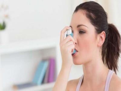 अस्थमा के मरीजों के लिए रामबाण इलाज है ये उपाय