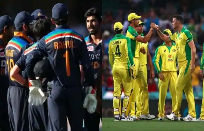 INDvsAUS: ऑस्ट्रेलिया की टेस्ट टीम का ऐलान, हेनरिक्स को मिली जगह