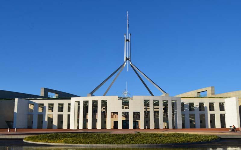 यौन शोषण में फंसे ऑस्ट्रेलिया के डिप्टी पीएम, देने वाले है इस्तीफा