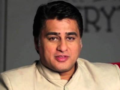 आमिर खान के को-एक्टर डेढ़ साल से बैठे हैं बेरोजगार