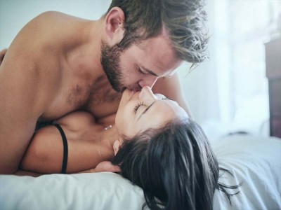 अपने जन्म के महीने से जानें Sex करते वक्त आप कौन सी गंदी हरकत करना करते हैं ज्यादा पंसद!
