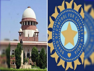 कोरोना के बीच IPL पर करोड़ों खर्च करने वाली BCCI ने पैसा बचाने के लिए कर दी 11 कोचों की छुट्टी