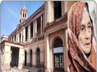 पंजाब: 97 साल की बेगम मुनव्वर की आखिरी ख्वाहिश पूरी करेगी कैप्टन सरकार